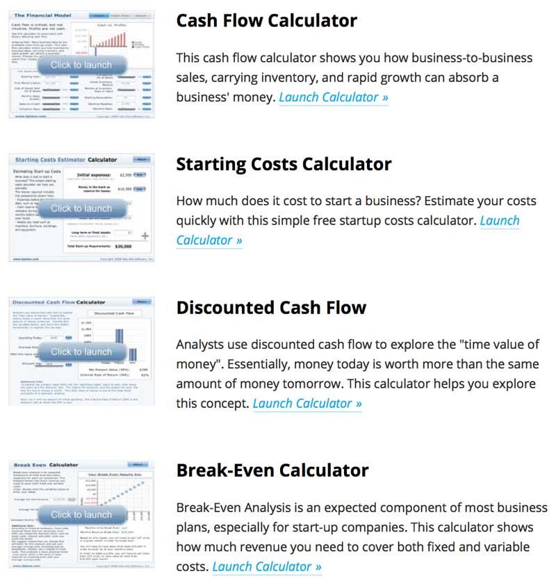 paycheck estimator calculator